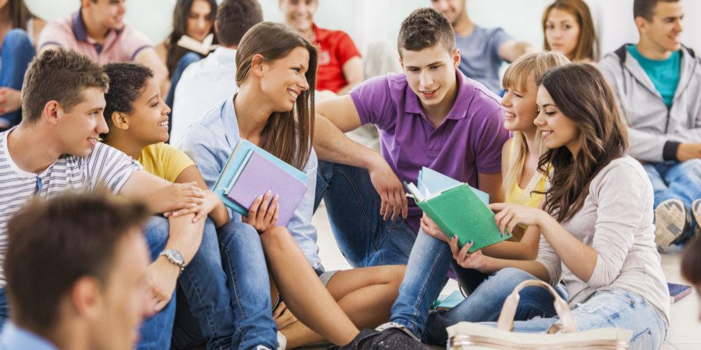 Советы студетнту по выполнению курсовых от Академии