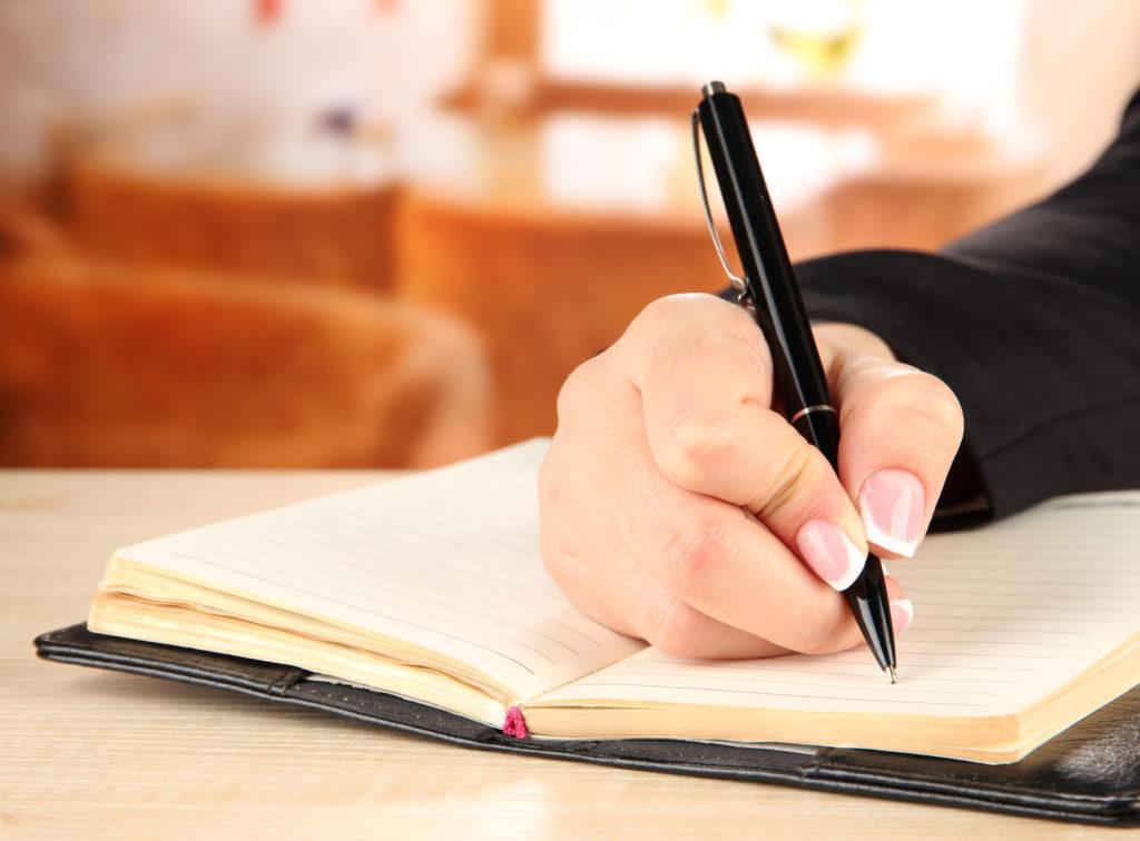 Порядок составления бизнес-плана для студентов от Академии