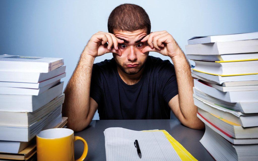 Полезные советы по решению задач от Академии