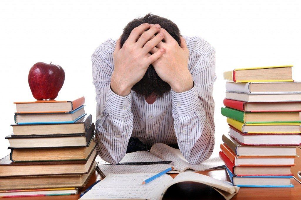 Полезные советы в написании магистерских диссертаций от Академии